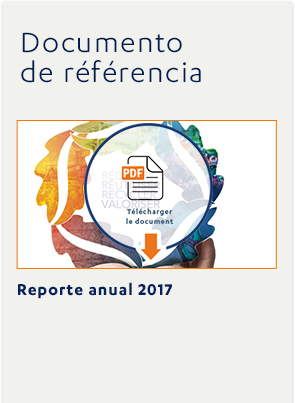 reference_es